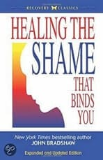 Healing the shame that binds you – John Bradshaw