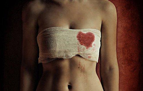 Liefdesverslaving: Sarah Hofman over liefdesverslaving bij BNN