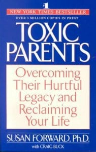 toxic-parents-suzan-forward