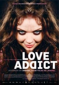 Documentaire Love Addict over liefdesverslaving