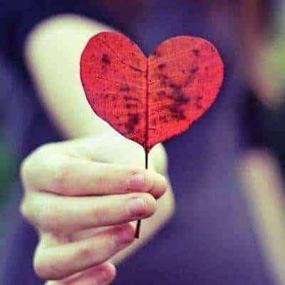 relatieverslaving, liefdesverslaving, verlatingsangst, bindingsangst, gezonde liefde
