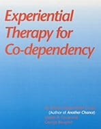 Experential therapy for codependency Sharon Wegscheider-Cruse