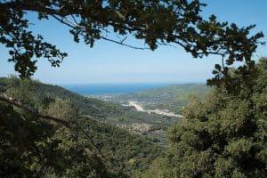 codependentie doorbreken Peloponnesos