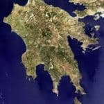 retreat Peloponnesos