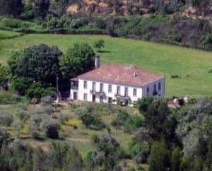 portugal retreat