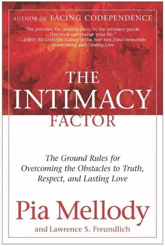 the-intimacy-factor-pia-mellody