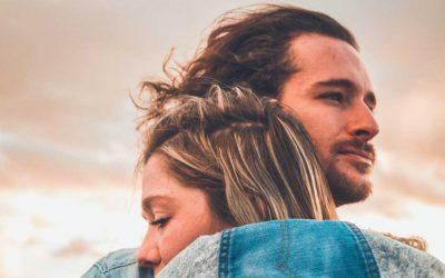 Kan je met een onveilige hechtingsstijl gezonde relaties creëren?