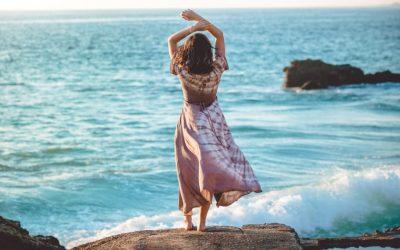 Kun jij ontspannen en je perfectionisme loslaten?