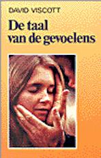 De taal van de gevoelens - D. Viscott