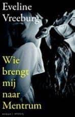 Cover Wie brengt mij naar Mentrum