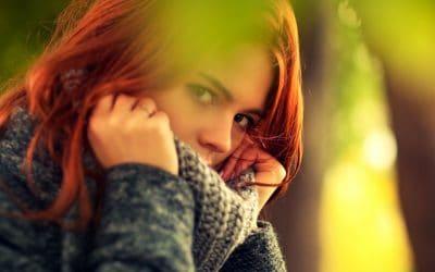 Voel je schuld of schaamte over je gevoelens?