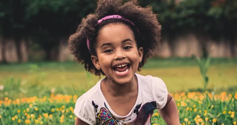 Hoe leer je je kind omgaan met emoties?